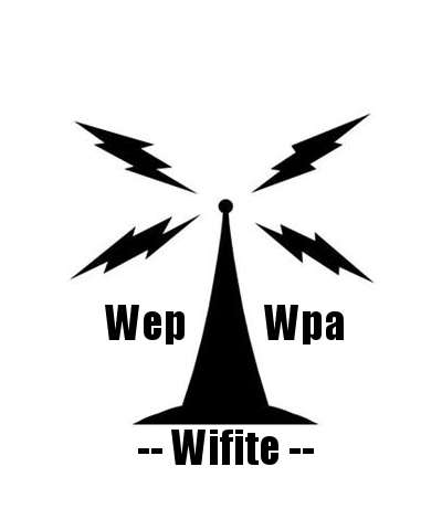 WiFite The WEP/WPA Cracker version r68 released !