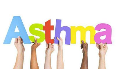 এজমা বা হাঁপানীৰ লক্ষণ, কাৰন আৰু প্ৰতিকাৰ- Ashtma symptoms, ashthma prevention, asthma causes.