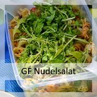 http://christinamachtwas.blogspot.de/2014/06/picknickfavoriten-no-1-glutenfreier.html