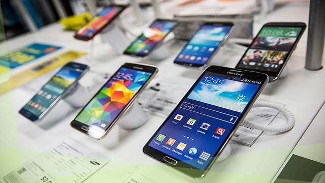 Perhatikan Hal Ini Sebelum Membeli Smartphone Baru