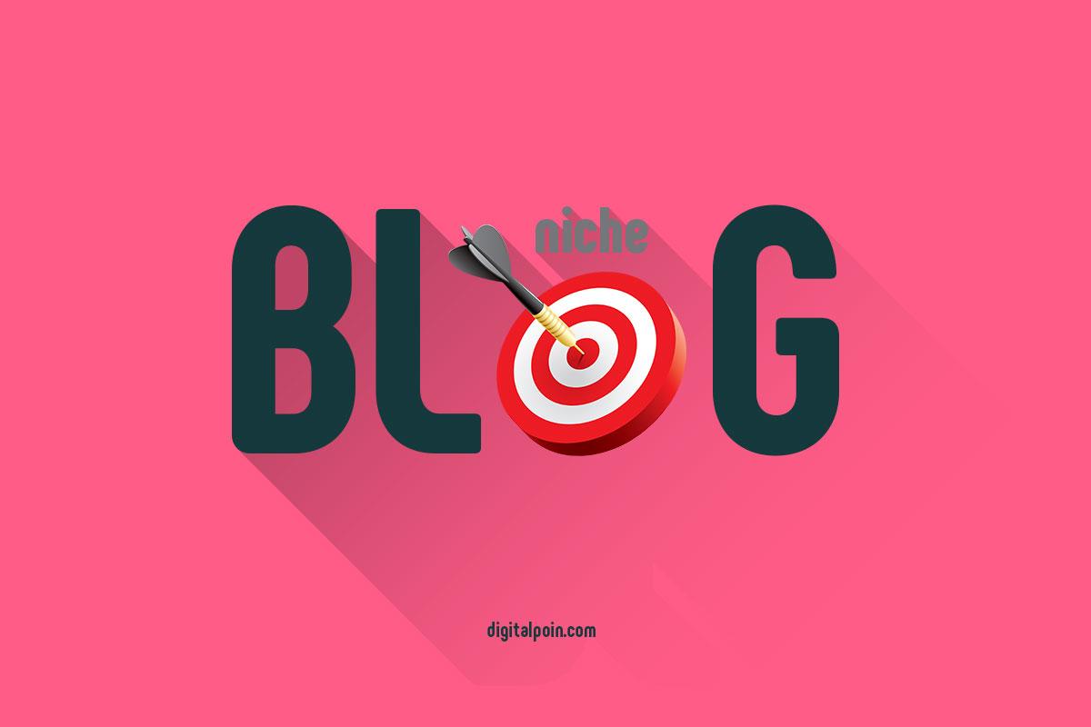 Kenapa Harus Memilih Satu Niche Blog?