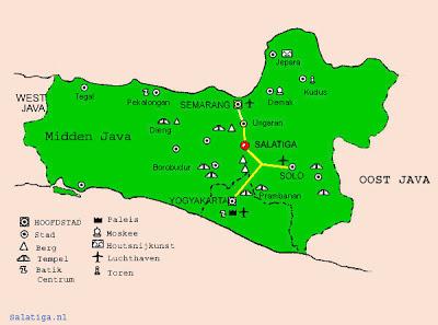 37+ peta indonesia lengkap dengan komponen peta. Pengertian Peta Jenis Dan Komponennya Lengkap Awalilmu Com