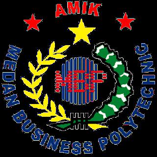 Perhotelan Politeknik MBP Medan