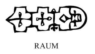 Sigil Raum
