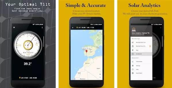 aplikasi panel surya terbaik android-3