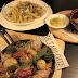 【南港 City Link】甲級寫字樓(暫停營業)。NY Bagels新創品牌餐廳
