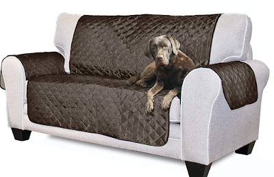Keep The Fur Off Your Couch With Pet Furniture Covers1