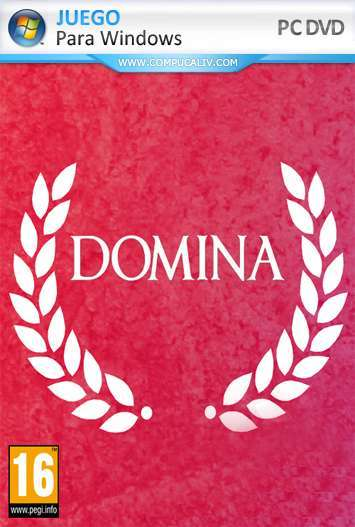 Domina PC Full
