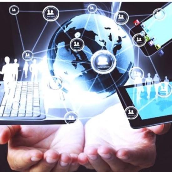 Ekonomi digital bagi peningkatan ekonomi masyarakat