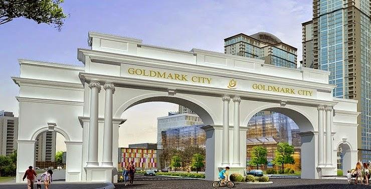 Cong-vao-du-an-goldmark-city