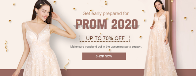 Prom dresses from simple-dress