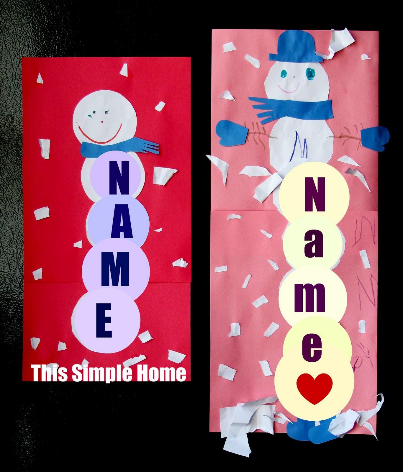 Name Of Craft Paper Tecnorac Com