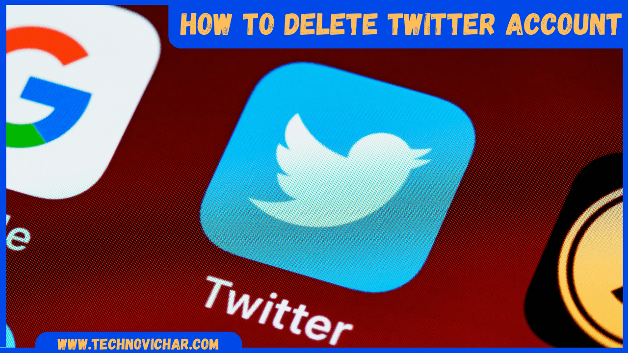 How_to_Delete_Twitter_Account_Permanently_in_Hindi