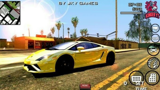 Gta 4 Mod For Android Free Download