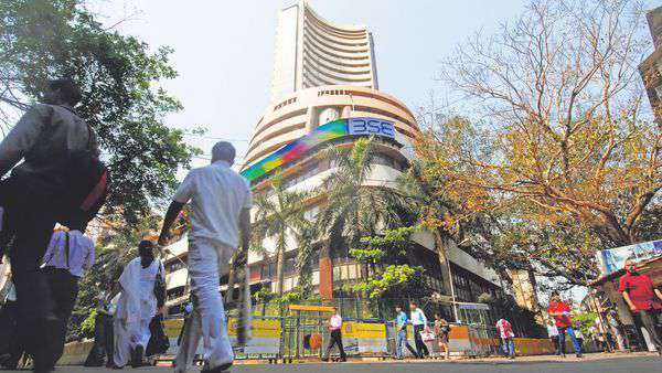 Share markets to be closed on these days in 2020. Full list of BSE, NSE holidays