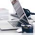 Ferramentas e Equipamentos que Uso Para Blog