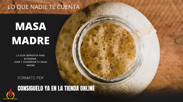 https://www.sergiorecetas.com/p/ebook-sobre-la-masa-madre-la-guia.html
