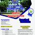 Informasi Penerimaan Mahasiswa Baru IAI Muhammadiyah Bima