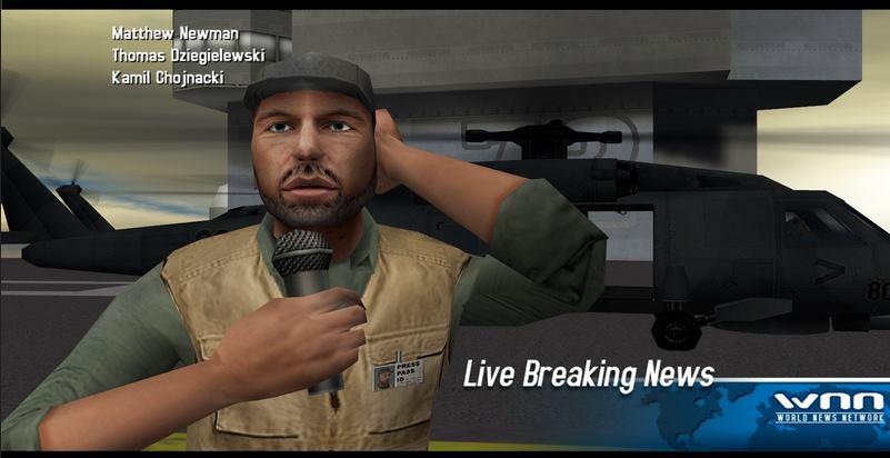 Descargar Marine Sharpshooter 2: Jungle Warfare PC Full