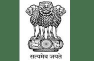 JJM-Assam-PHED-Guwahati-Logo