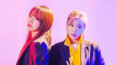 http://ourblogaboutkorea.blogspot.com/2018/05/khan.html