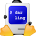 Darling - Darwin/macOS Emulation Layer For Linux