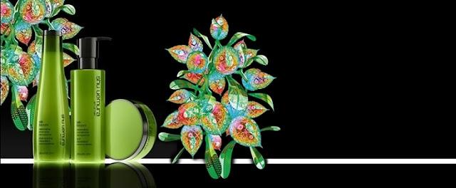 shu-uemura-silk-bloom-portada