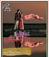 [PDF] Download Ishq Ki Dastan By Esha Malik In Urdu In Pdf | PdfArchive