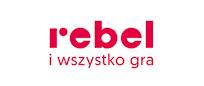 https://www.rebel.pl/