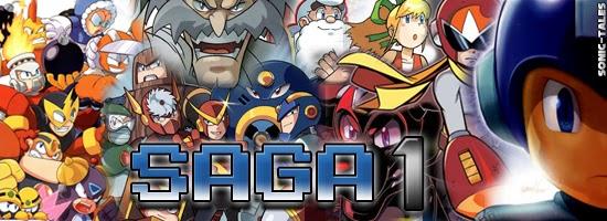 http://www.mediafire.com/download/fq9rt1114c71ta3/MEGA+MAN+SAGA01.zip