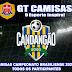 Confira as camisas da Primeira Divisão do Campeonato Candango 2020