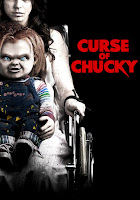 Curse of Chucky 2013 Dual Audio Hindi 720p BluRay