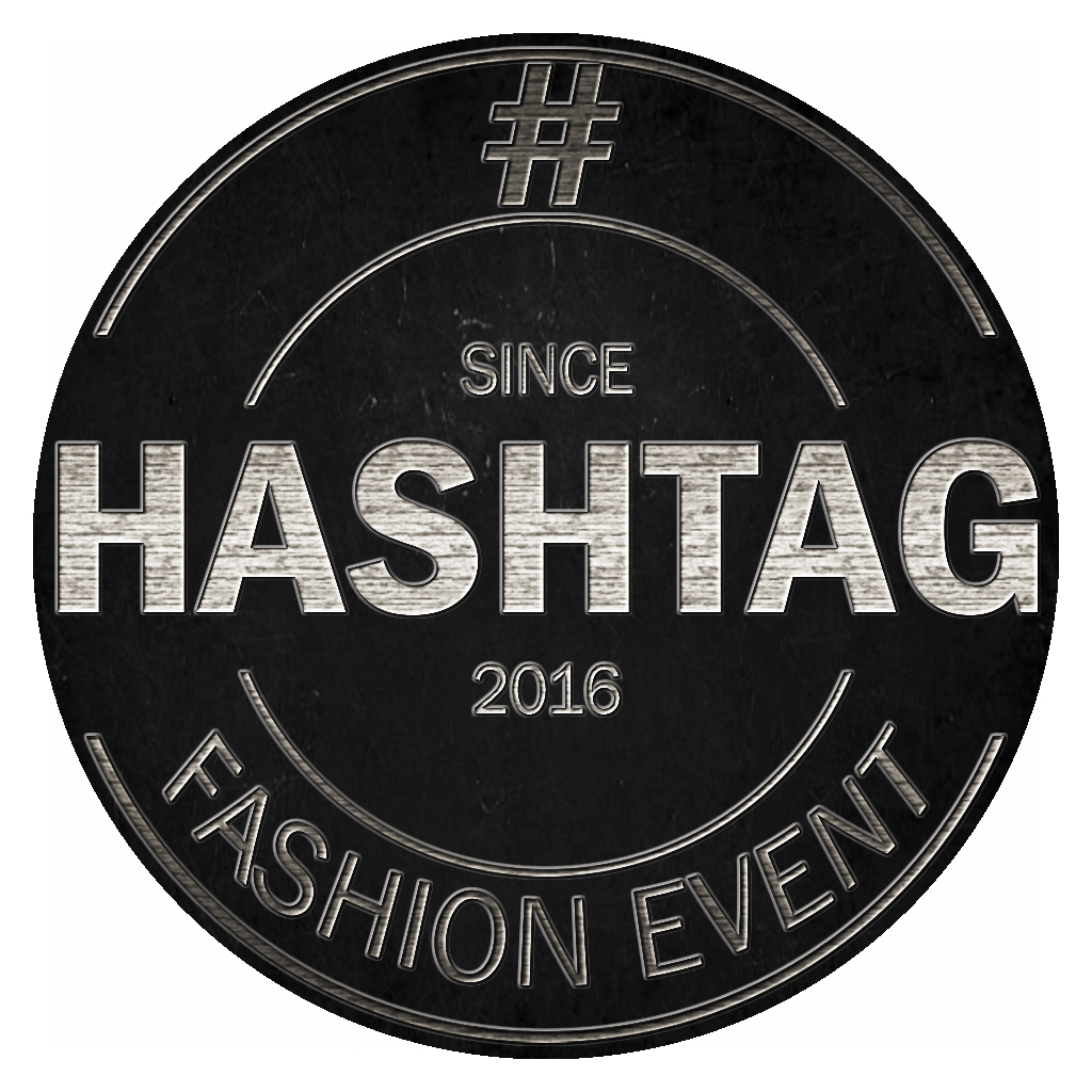 Sponsored by #Hashtag