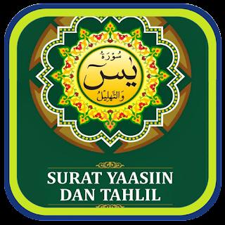 [Resim: Yasin-Logo-N%2B%25286%2529.png]