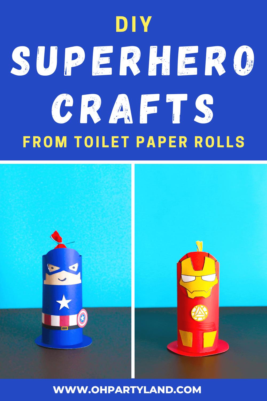 paper-rolls-crafts