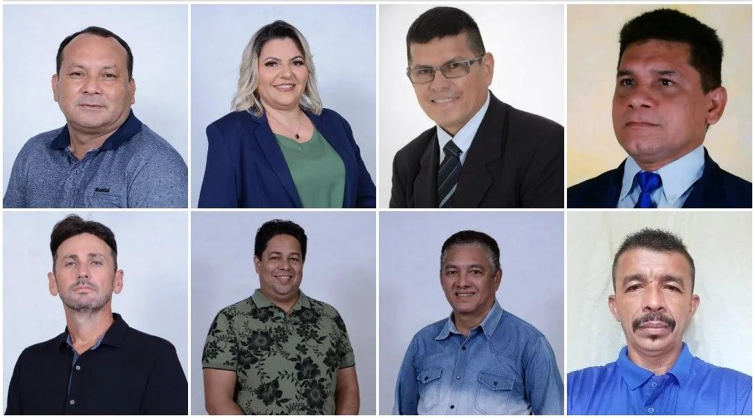 Conheça os 8 nomes do PSL considerados favoritos à Câmara de Santarém