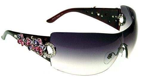 712a270da نظاره شمس نسائيه: اشيك نظارات شمس حريمى