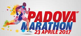 padova-marathon