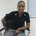 Feza Kessy 'Napenda Mwanaume Ambaye Havai Skini Jinzi na Ambaye Sio Chips Mayai'
