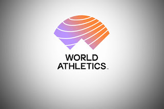 "IAAF changes its Name to ""World Athletics"""