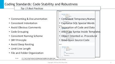 code comments best practices java,what is code readability,how to improve the readability of code,code readability in python,best practices for writing super readable code,code commenting best practices javascript,code comments best practices python,code readability and maintainability
