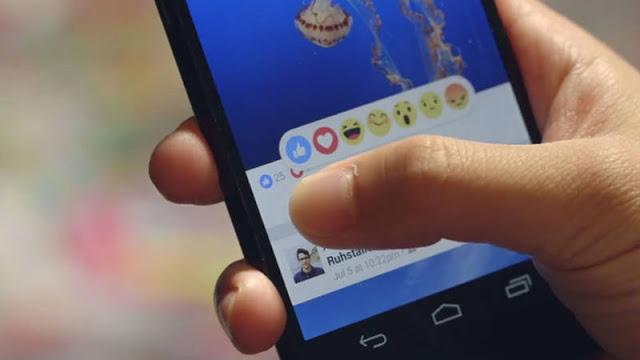 Facebook-segera-hadirkan-fitur-baru-tombol-Reactions-untuk-merespon-kiriman