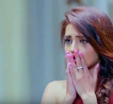 Tumko mana manzil aur musafir ho gaya - Love Status - Whatsapp Status Video