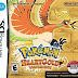 Pokemon HeartGold Version (USA) DS ROM Download