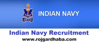 http://www.rojgardhaba.com/2017/04/indian-navy-job-recruitment.html
