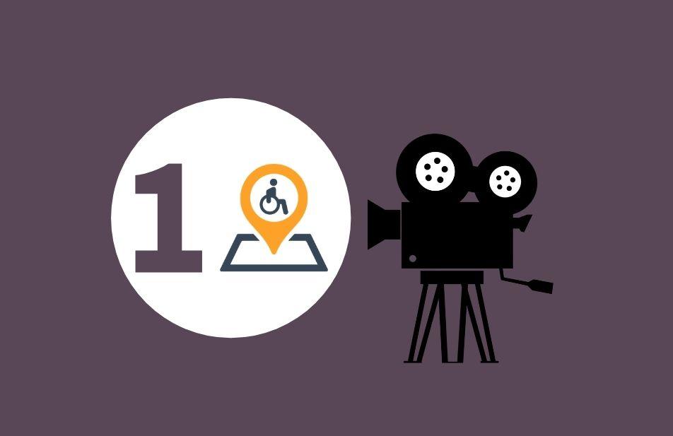 10 Opções de Filmes sobre: Inclusão de Pessoas com Deficiência