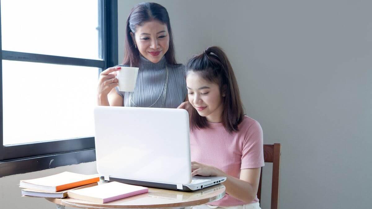 social-distancing-dapat-memengaruhi-kesehatan-mental-remaja