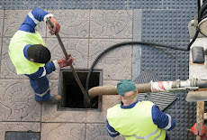 شركة تنظيف خزانات بالجبيل (( للايجار 01063997733)) خصم 30% على عزل خزانات غسيل الخزانات الارضية والعلوية فى الجبيل