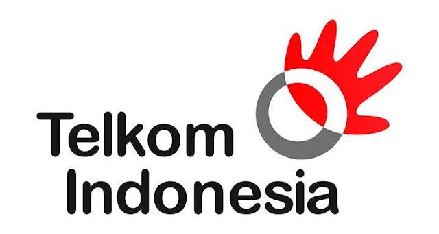 Ahmad Reza Ungkap Upaya Telkom Pulihkan Jaringan Komunikasi dan Internet Papua.lelemuku.com.jpg