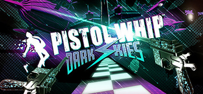 pistol-whip-pc-cover